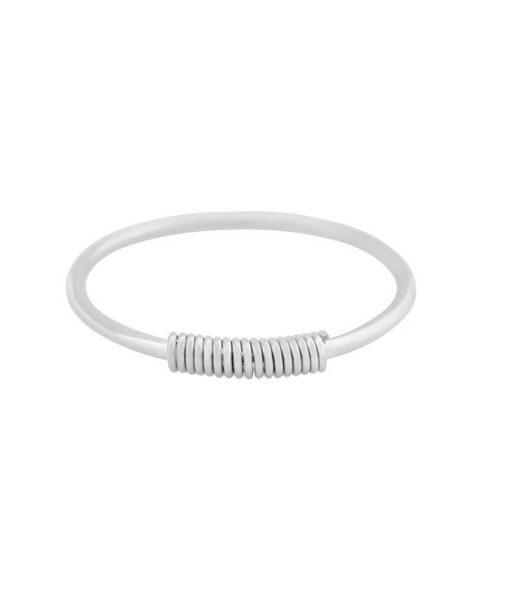 Minimalistische Ring Mia