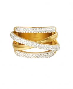 diamanten ring, zirkonia, kristallen, stainless steel, rvs, roest vrij staal, sieraden, accessoires