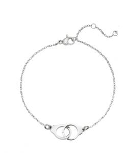 armband, stainless steel, roest vrij staal, nikkel vrij, dames, sieraden, jewellery, handboeien