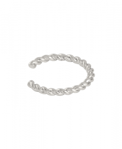 ear cuff, oorbellen, oorringen, sieraden, dames, accessoires, nikkelvrij, goud, zilver