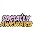 pin, socially awkward, dames, accessoires, sieraden